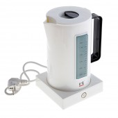 Чайник электрический Ирит IR-1227