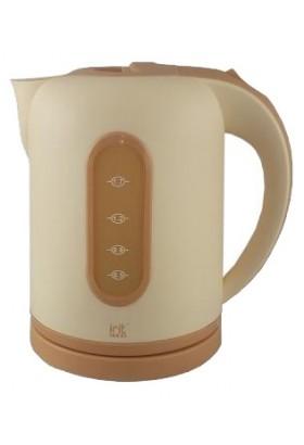 Чайник электрический Ирит IR-1232