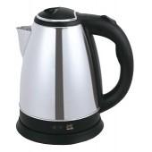 Чайник электрический Ирит IR-1331