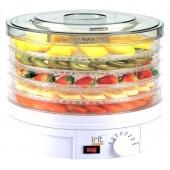 Сушилка для овощей Ирит IR-5921