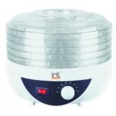 Сушилка для овощей Ирит IR-5925