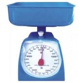 Весы кухонные механические Ирит IR-7130