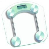 Весы напольные электронные Ирит IR-7241