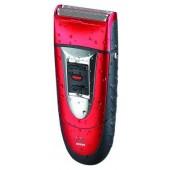 Бритва электрическая Ирит IR-3203