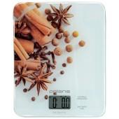 Весы кухонные Polaris PKS0832DG,Специи