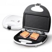 Сэндвичница-тостер Sinbo SSM-2520G