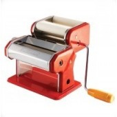 Машинка для изготовления пельменей Pullman PL-1025R+книга рецептов