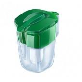 Фильтр для воды Аквафор-АРТ (зеленый)