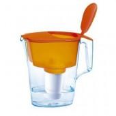 Фильтр для воды Аквафор-СТАНДАРТ (оранжевый)