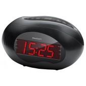 Радио-часы Rolsen CR-190