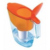 Фильтр для воды Аквафор-УЛЬТРА (оранжевый)