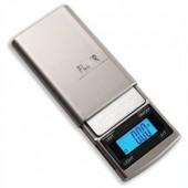 Портативные мини-весы FLEUR ЕНА501-42Р