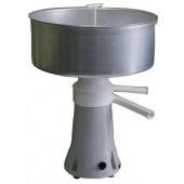 Сепаратор молока ЭСБ-02-04 (80 л)