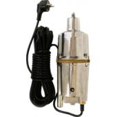 Насос вибрационный погружной Малыш БВ 0,12-40-У5 г. Ливны, 40 м, термозащита