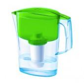 Фильтр для воды Аквафор-УЛЬТРА (зеленый)