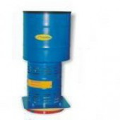 Зернодробилка роторного типа Фермер ИЗ-25