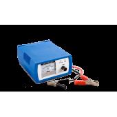 Зарядное-предпусковое устройство Катунь-501