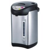 Термопот BEON BN-337 6 л, 900 Вт 3 способа подачи воды