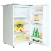 Холодильник однокамерный Саратов 452 КШ-120