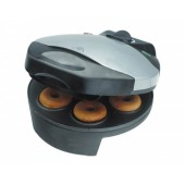 Ростер  SMILE WM-3606 для выпечки пончиков