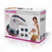 Массажер Viconte VC-501 для тела