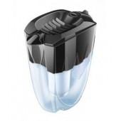 Фильтр для воды Аквафор-ПРЕСТИЖ (черный)