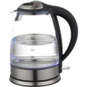 Чайник электрический Vigor HX-2089 стекло