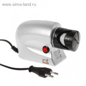 Ножеточка электрическая Ирит IR-5830