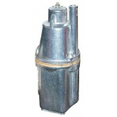 Насос вибрационный погружной Малыш БВ 0,12-40-У5
