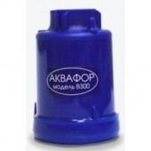Кассета к фильтру Аквафор  В300 усиленный с бакт. добавкой