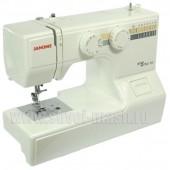 Швейная машина JANOME MS-100