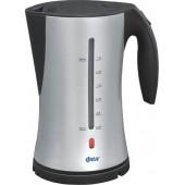 Электрический чайник ФЕЯ-509