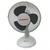 Вентилятор настольный Supra VS-901_мелкая сетка