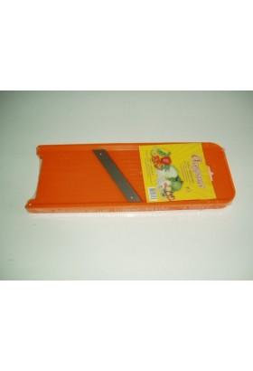 Шинковка Орел для капусты (терка-шинковка)