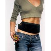 Миостимулятор для тренировки мышц пресса Slendertone FLEX SYSTEM FEMALE (модель для женщин)