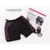 Миостимулятор-шорты для тренировки ягодиц и бедер Slendertone Bottom