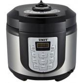 Скороварка электрическая  UNIT USP-1040D