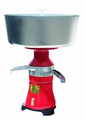 Сепаратор молока Мотор-Сич СЦМ-80-18 (100-18)