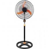 Вентилятор напольный Делони DFN-S1680