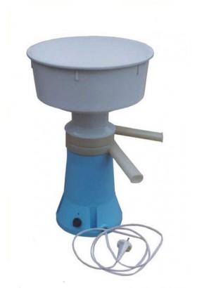 Сепаратор для молока ЭСБ-2