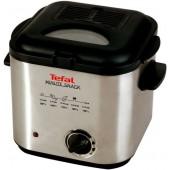 Фритюрница Tefal FF-1024