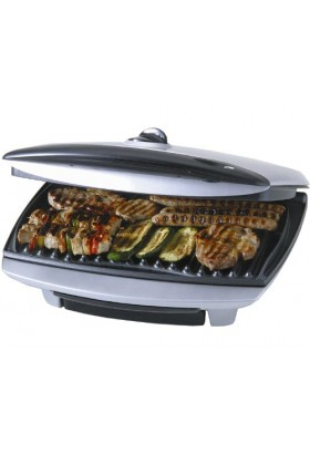 Гриль Steba FG-65 LOW-FAT GRILL