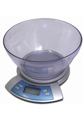Весы кухонные FIRST 6406 электронные