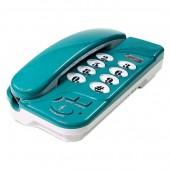 Телефон-аппарат ТелФон КXТ-680