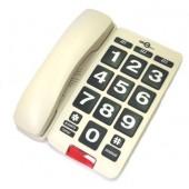 Телефон-аппарат ТелФон КXТ-643
