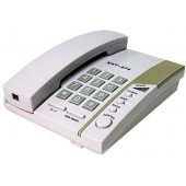 Телефон-аппарат ТелФон КXТ-674
