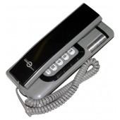 Телефон-аппарат ТелФон КXТ-826