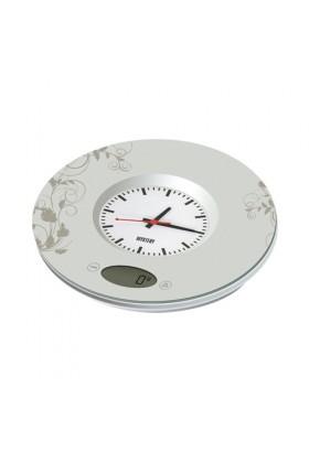 Кухонные весы Mystery MES-1813