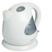 Чайник Polaris PWK 1019C