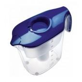 Фильтр для воды Новая вода Соната Н201 3,6 л, цвет белый